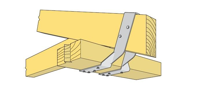 Designing Trusses, Lintels and Tie-Downs